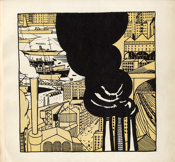 Macao-et-Cosmage-Edy-Legrand-1919-06