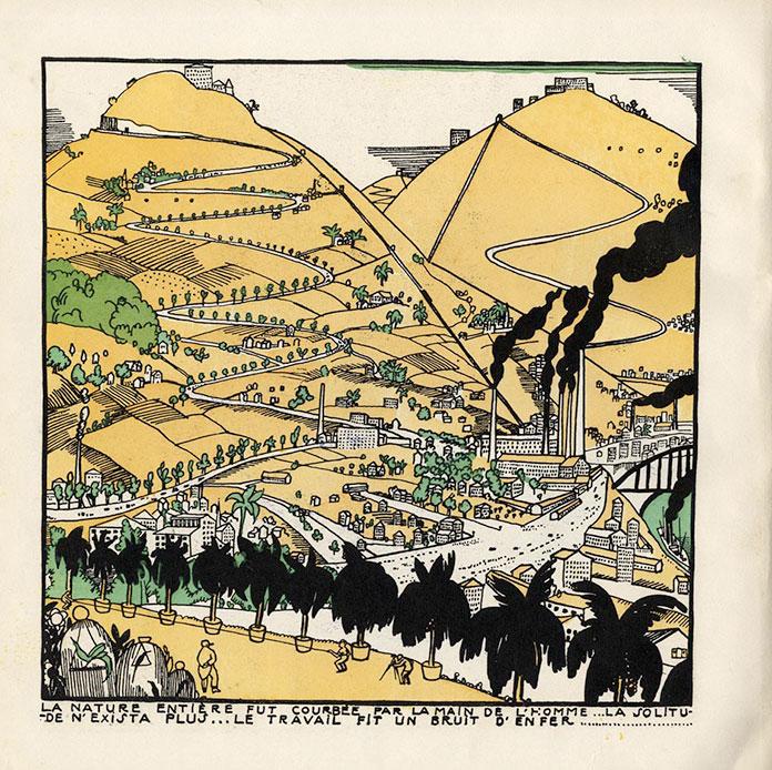 Macao-et-Cosmage-Edy-Legrand-1919-07