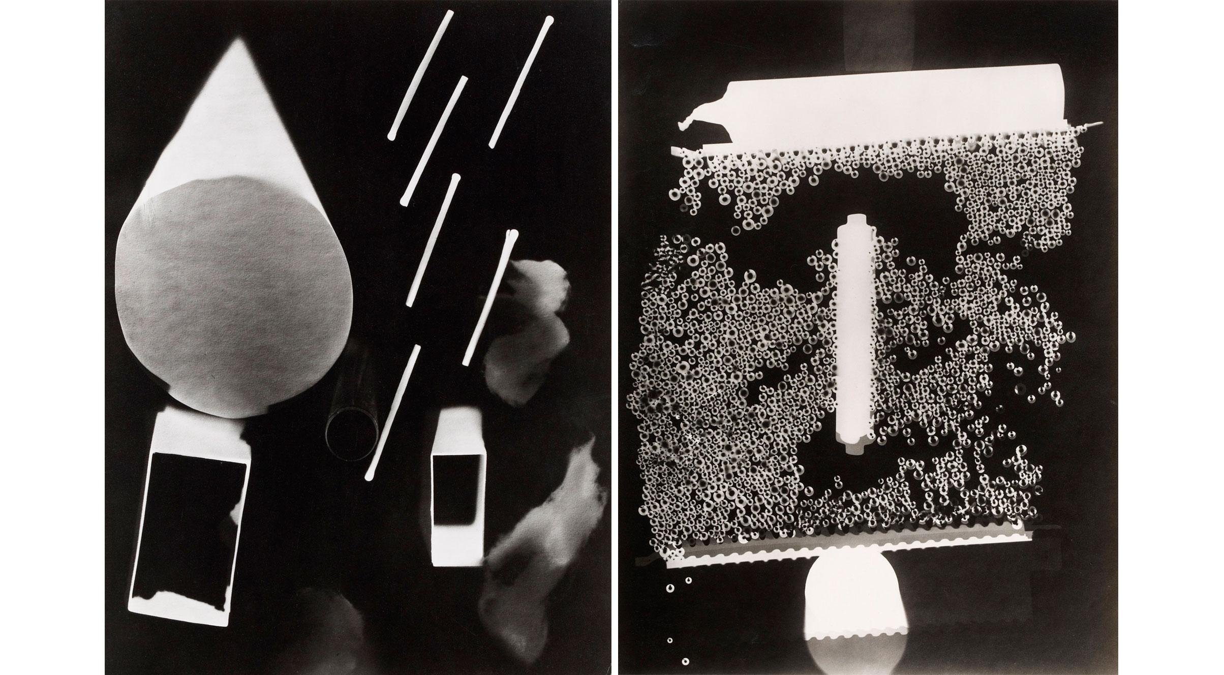 Man-Ray-rayogrammes-1922-01