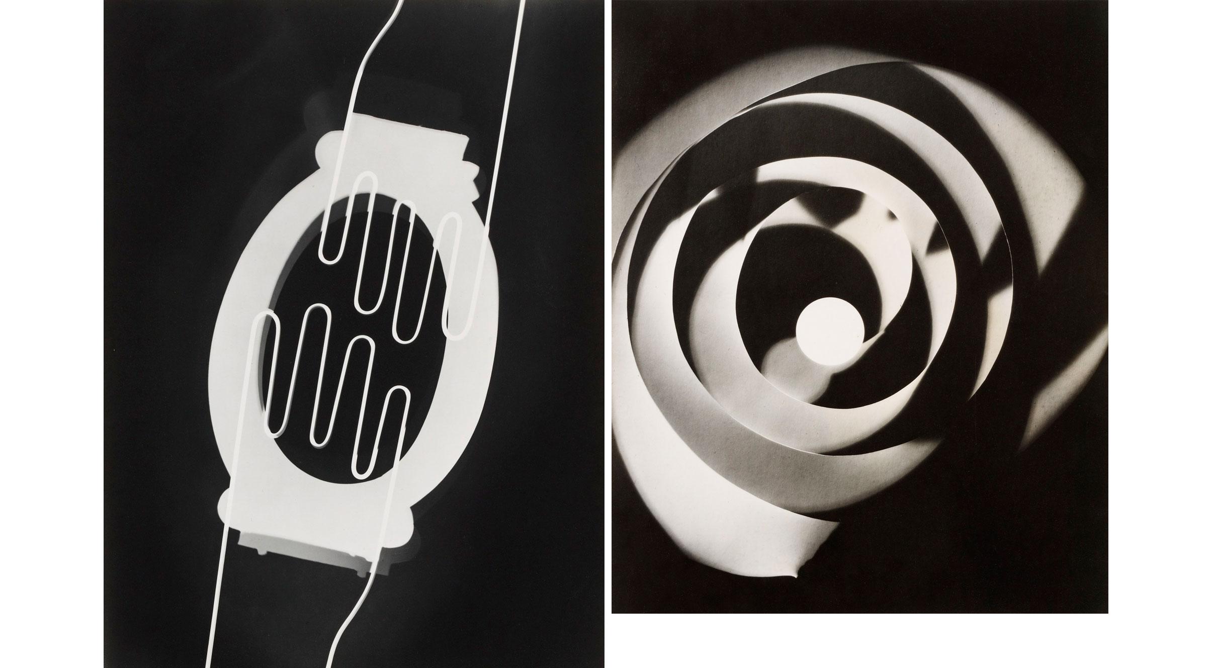 Man-Ray-rayogrammes-1922-02