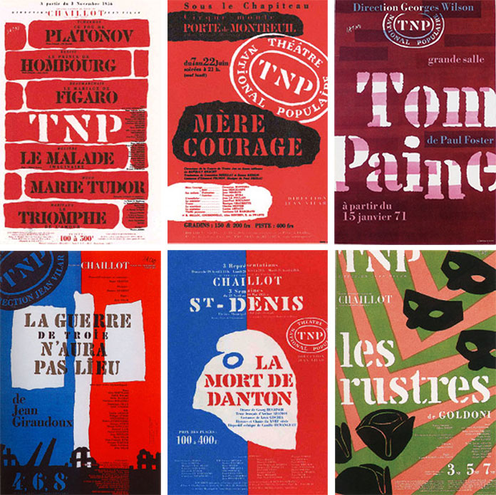 Marcel-Jacno-affiches-TNP