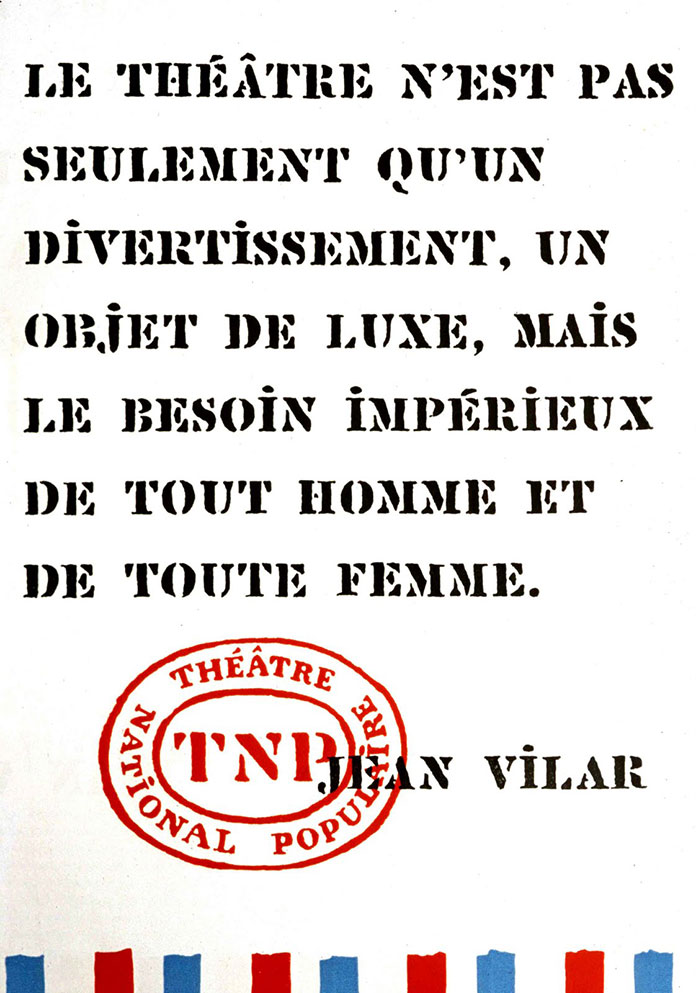 Marcel-Jacno-logo-TNP-theatre-national-populaire-typo-Chaillot-02
