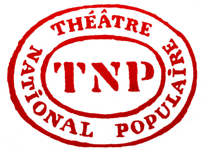 Marcel-Jacno-logo-TNP-theatre-national-populaire-typo-Chaillot
