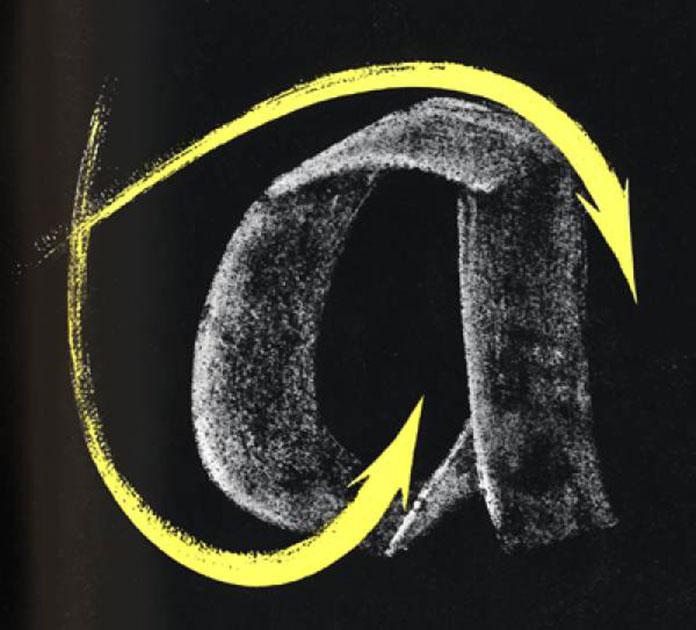 Marcel-Jacno-typographie-Jacno-02