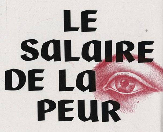 Marcel-Jacno-typographie-Jacno-03