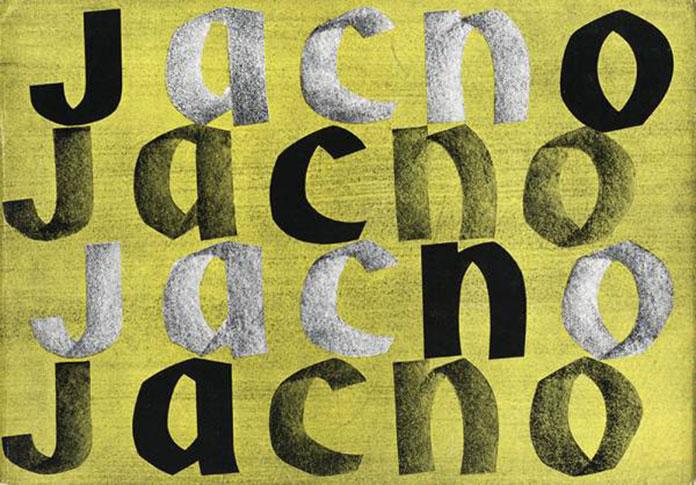 Marcel-Jacno-typographie-Jacno