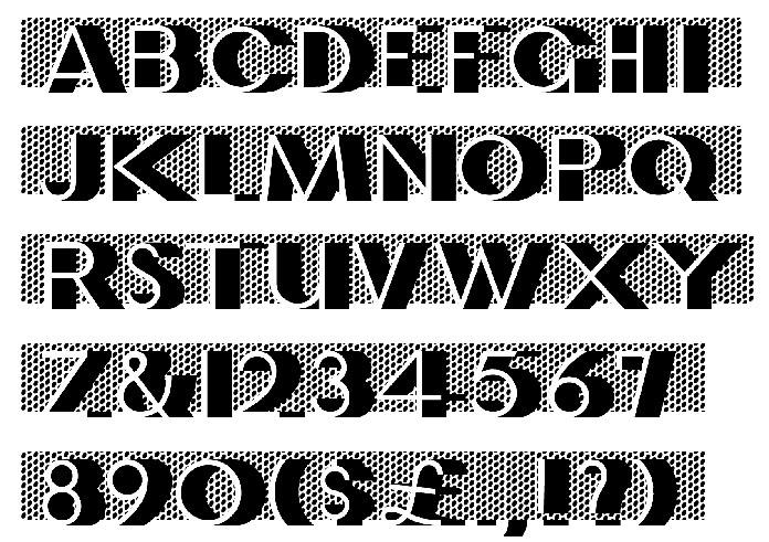 Marcel-Jacno-typographie-Le-Film-Deberny-et-Peignot-1934-02
