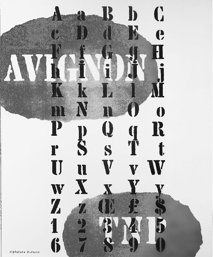 Marcel-Jacno-typographie-chaillot-TNP-revue-l-immediate1