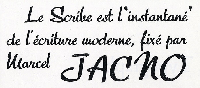Marcel-Jacno-typographie-le-scribe02