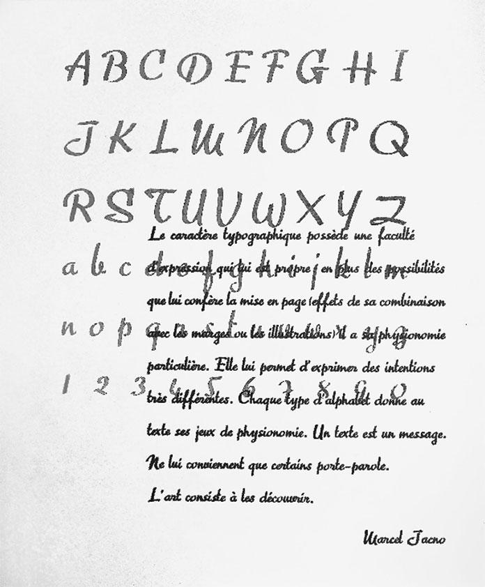 Marcel-Jacno-typographie-scribe-revue-immediate1