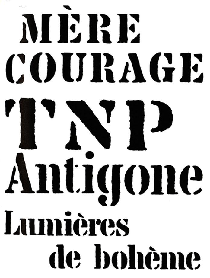 Marcel-Jacno-typographie-stencil-chaillot-TNP