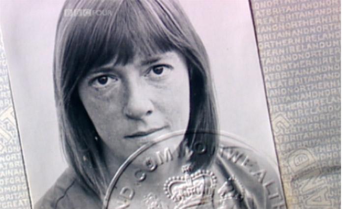 Margaret-Calvert-portrait