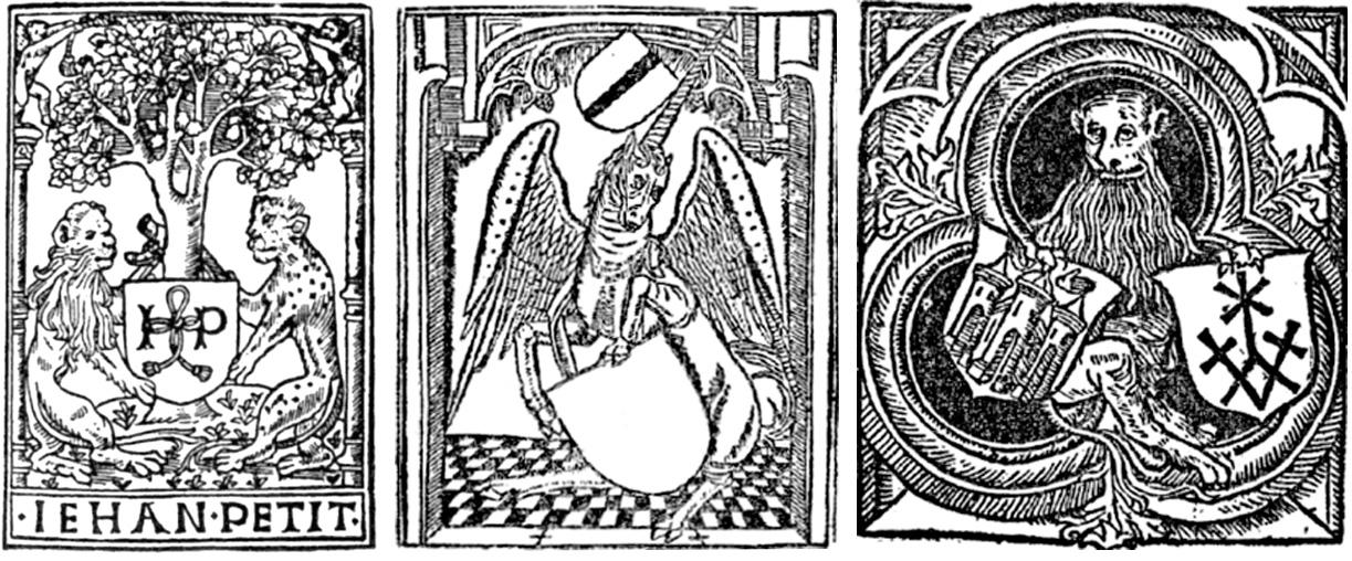 Marques-typographiques-Jean-Petit-Snellaert-Leeu-index-grafik