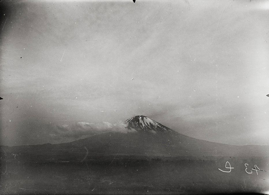 Masanao-Abe-Le-comte-des-nuages-01