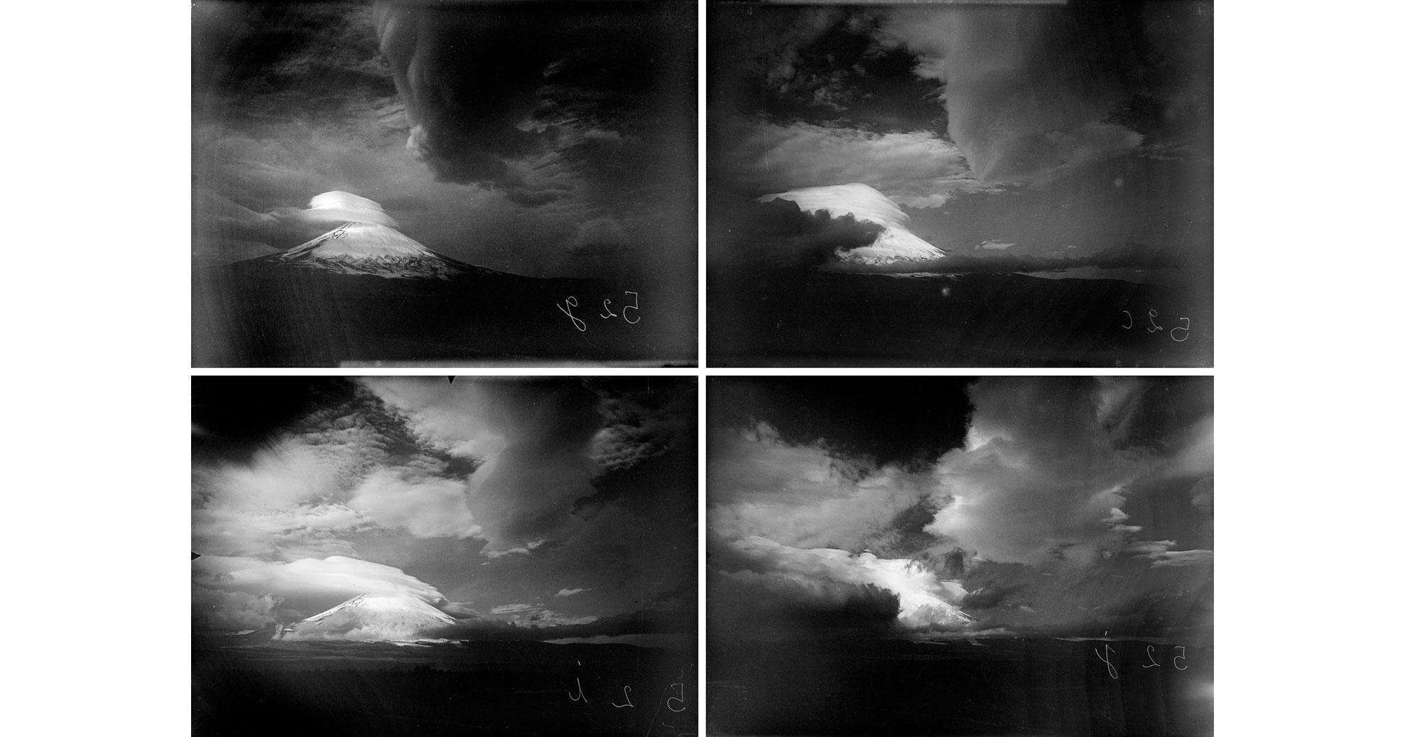 Masanao-Abe-Le-comte-des-nuages-03