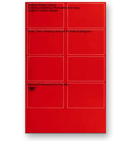 Massimo-Vignelli-Grids-their-meaning-and-use-for-federal-designers