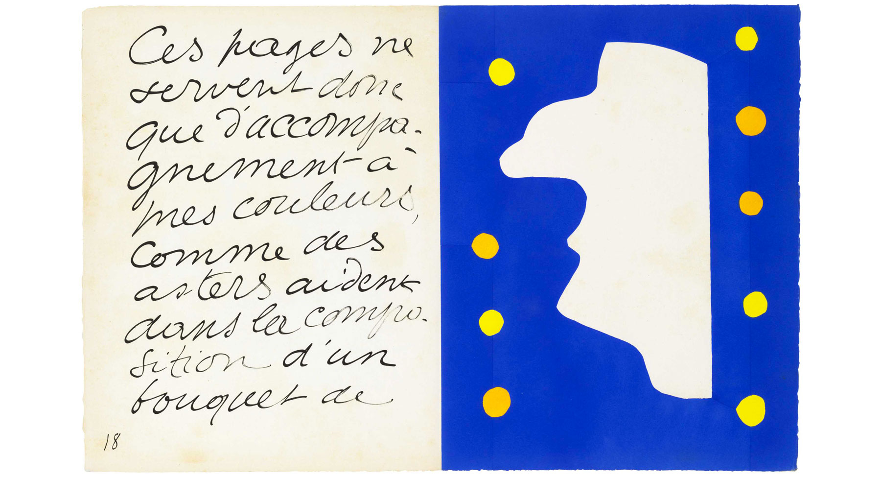 Matisse-Gouaches-decoupees-livre-jazz-03
