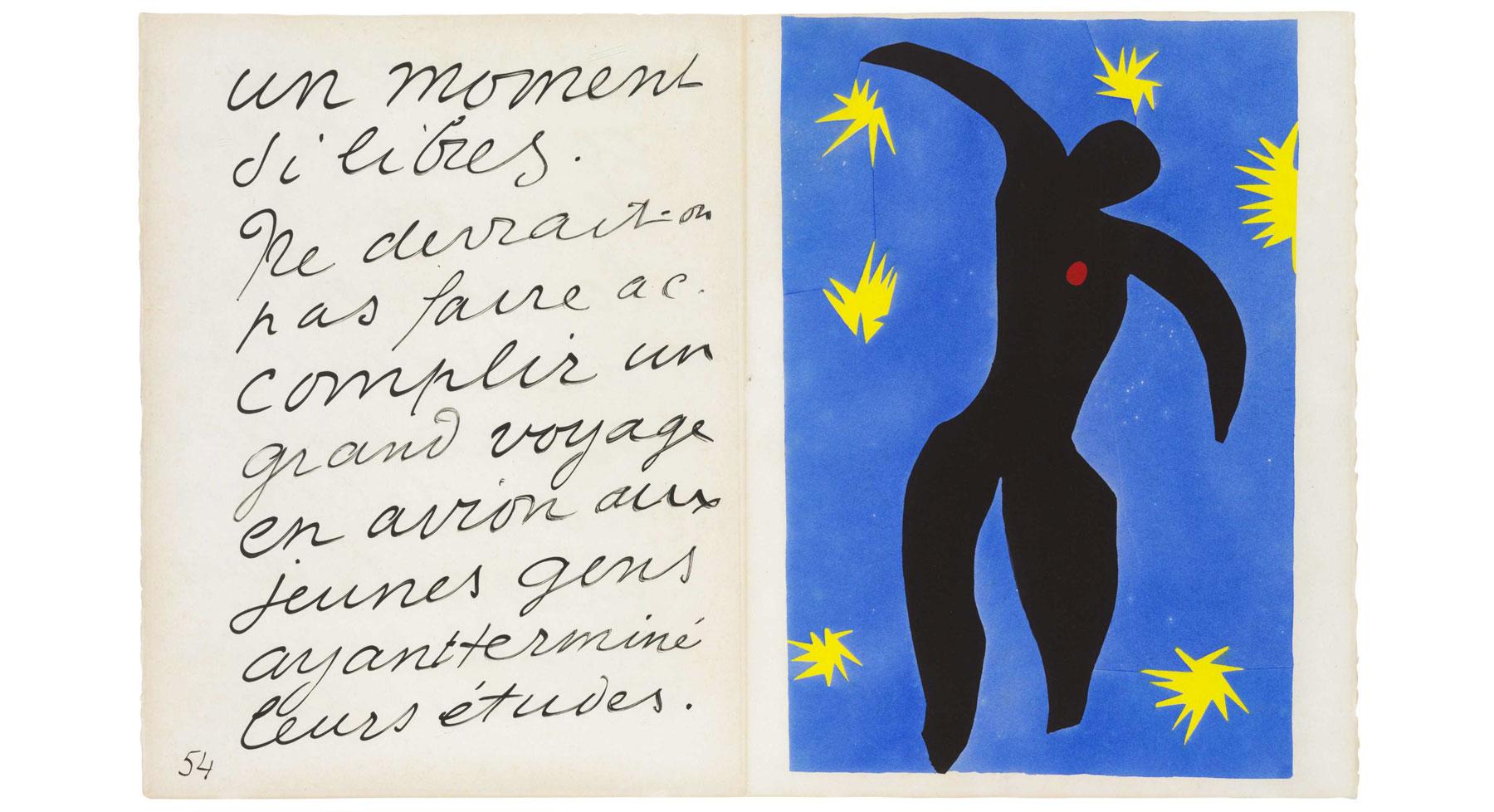 Matisse-Gouaches-decoupees-livre-jazz-05