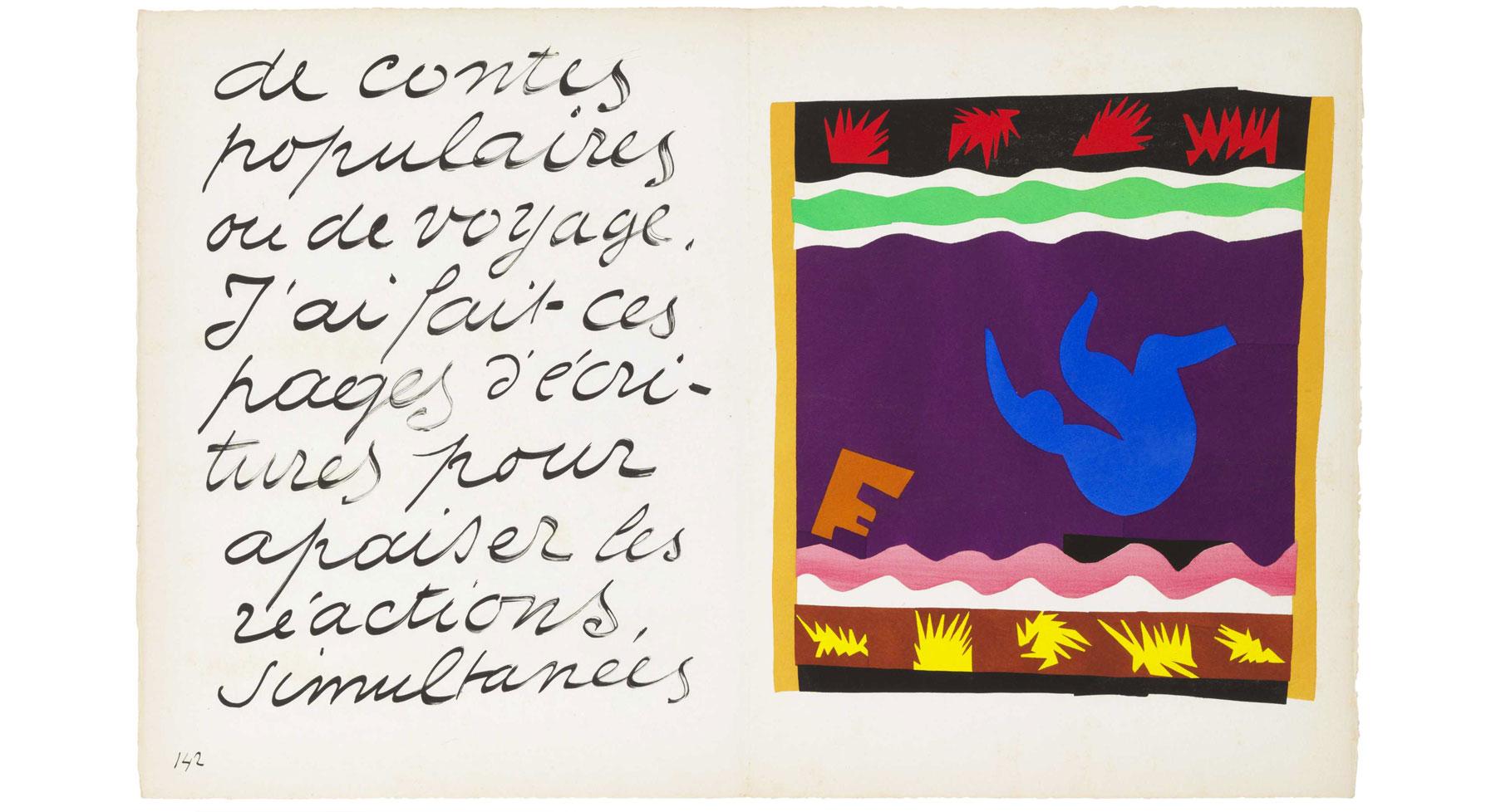 Matisse-Gouaches-decoupees-livre-jazz-06