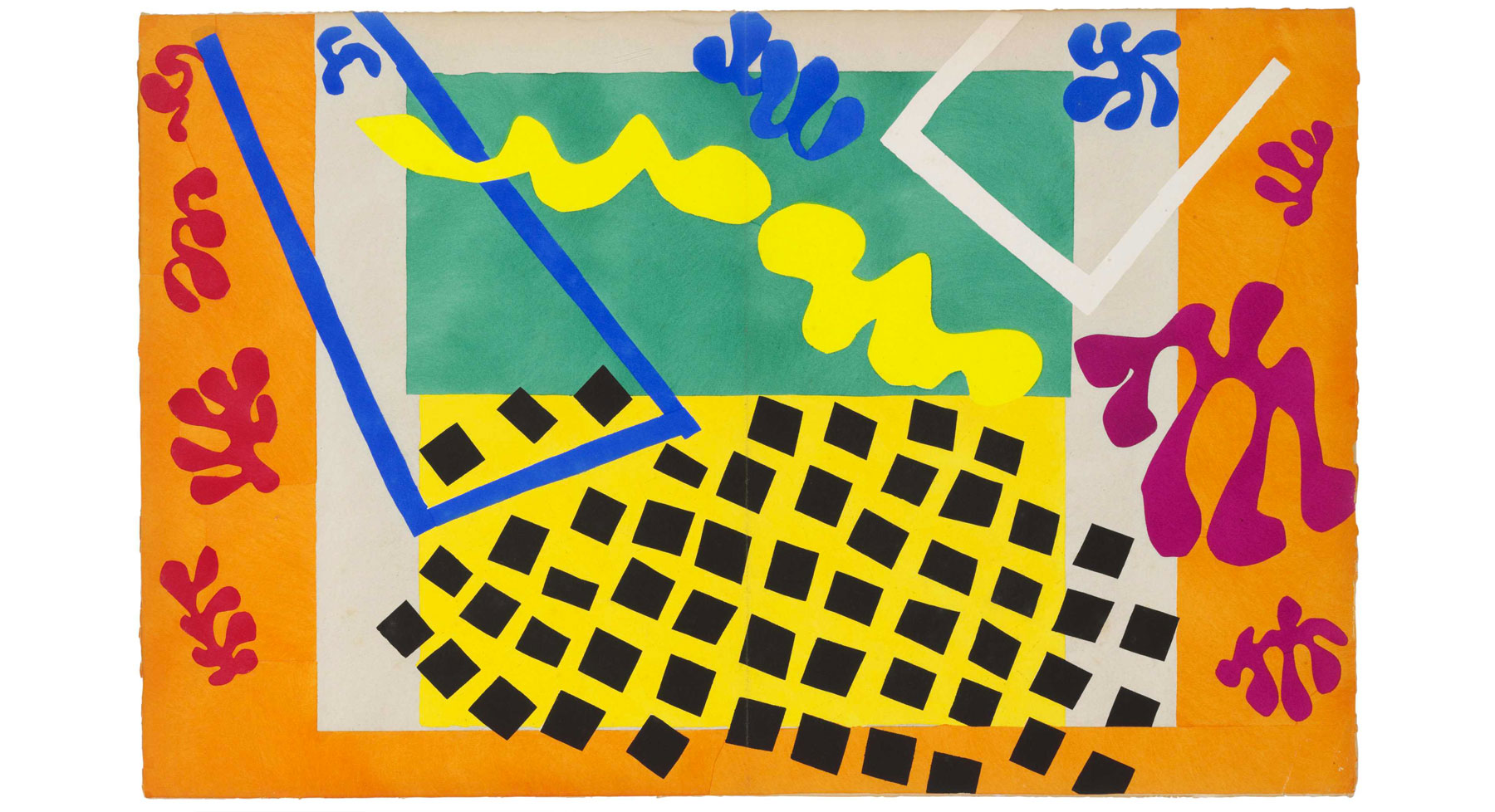 Matisse-Gouaches-decoupees-livre-jazz-07
