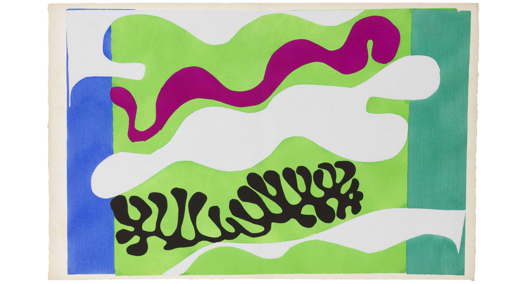 Matisse-Gouaches-decoupees-livre-jazz-10