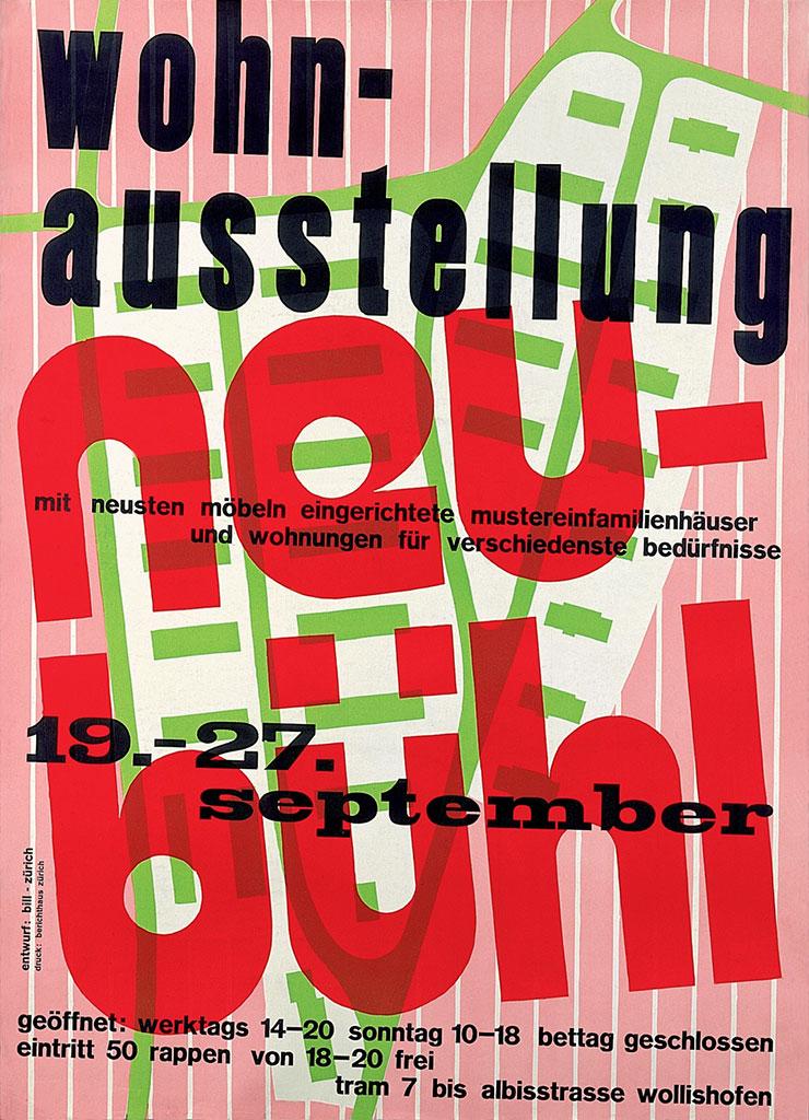 Max-Bill-affiche-Neubuhl-1937