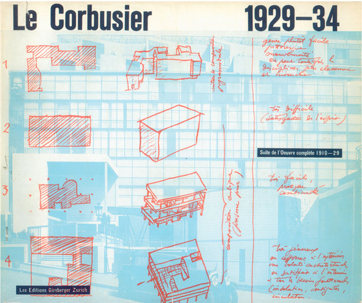 Max-Bill-anthologie-Le-Corbusier-1936