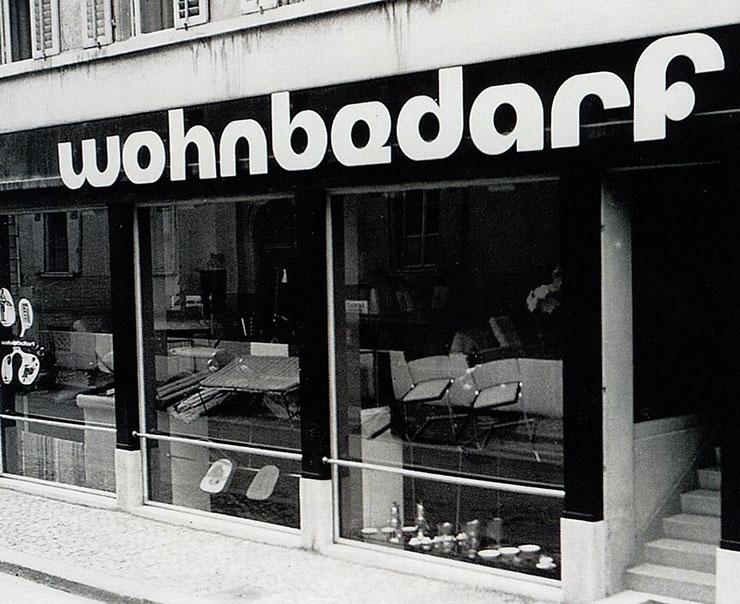 Max-Bill-facade-boutique-wohnbedarf-1932