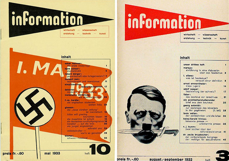Max-Bill-magazine-information-1932-1933