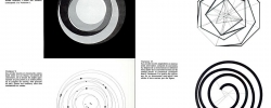Max Bill : ou, la Recherche d'un art logique, Valentina Anker