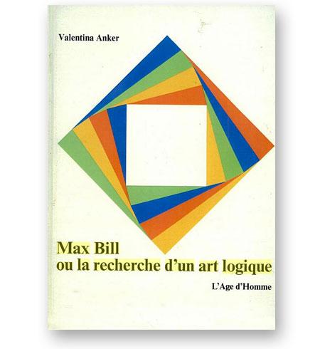 Max-Bill-ou-la-Recherche-art-logique-bibliotheque-index-grafik