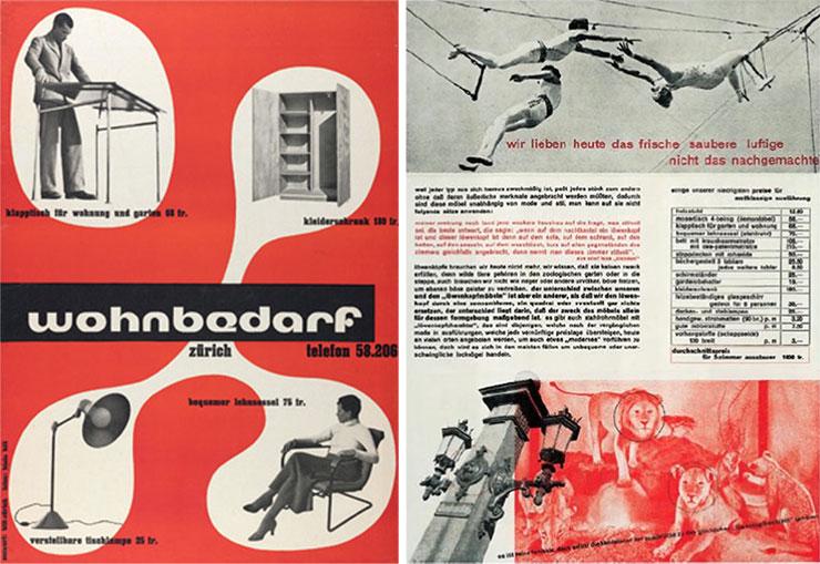 Max-Bill-wohnbedarf-1932