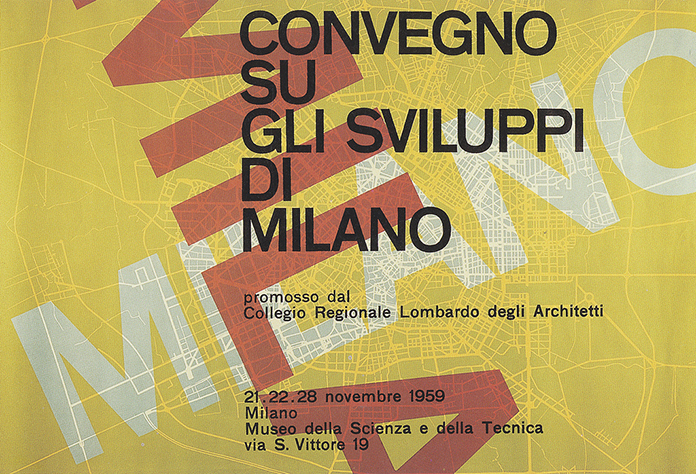 Max-Huber-Milano-1959