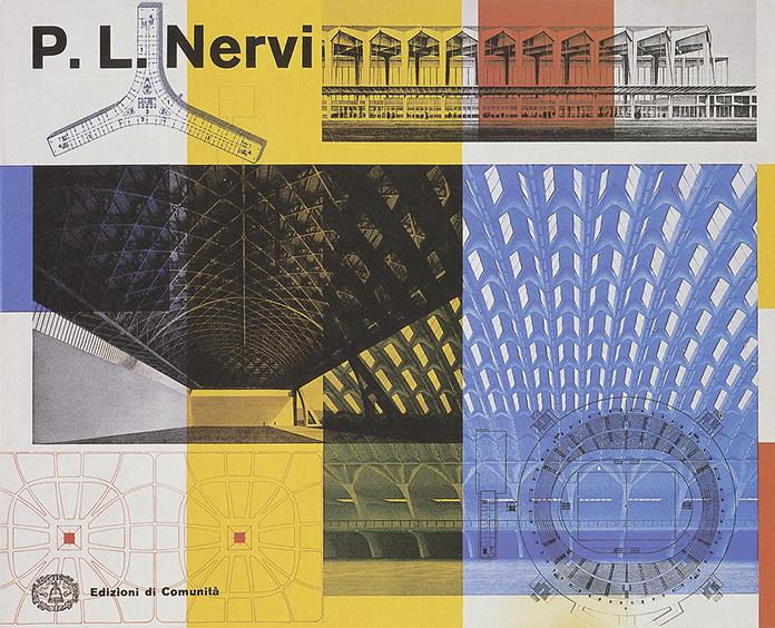 Max-Huber-P-L-Nervi-1956