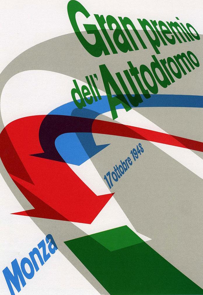 Max-Huber-affiche-monza-1948