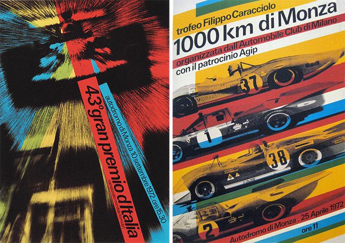 Max-Huber-affiche-monza-1972