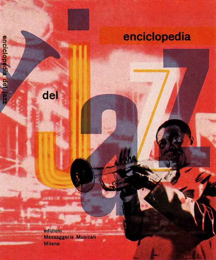 Max-Huber-couverture-Enciclopedia-de-Jazz-1955