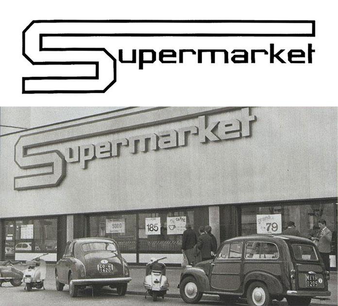 Max-Huber-identite-supermarket