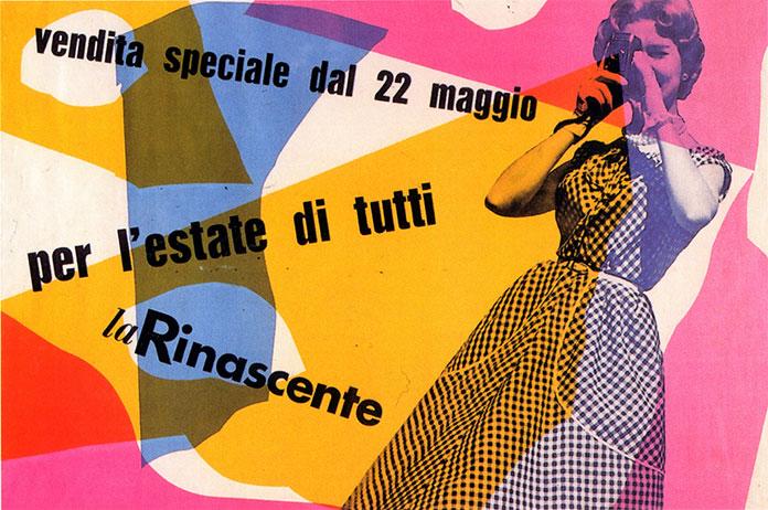 Max-Huber--la-Rinascente-1954