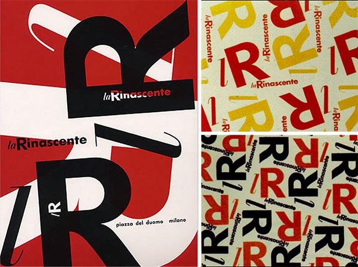 Max-Hubert-La-Rinascente-1950-51