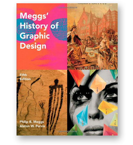 Meggs-History-of-Graphic-Design-bibliotheque-index-grafik