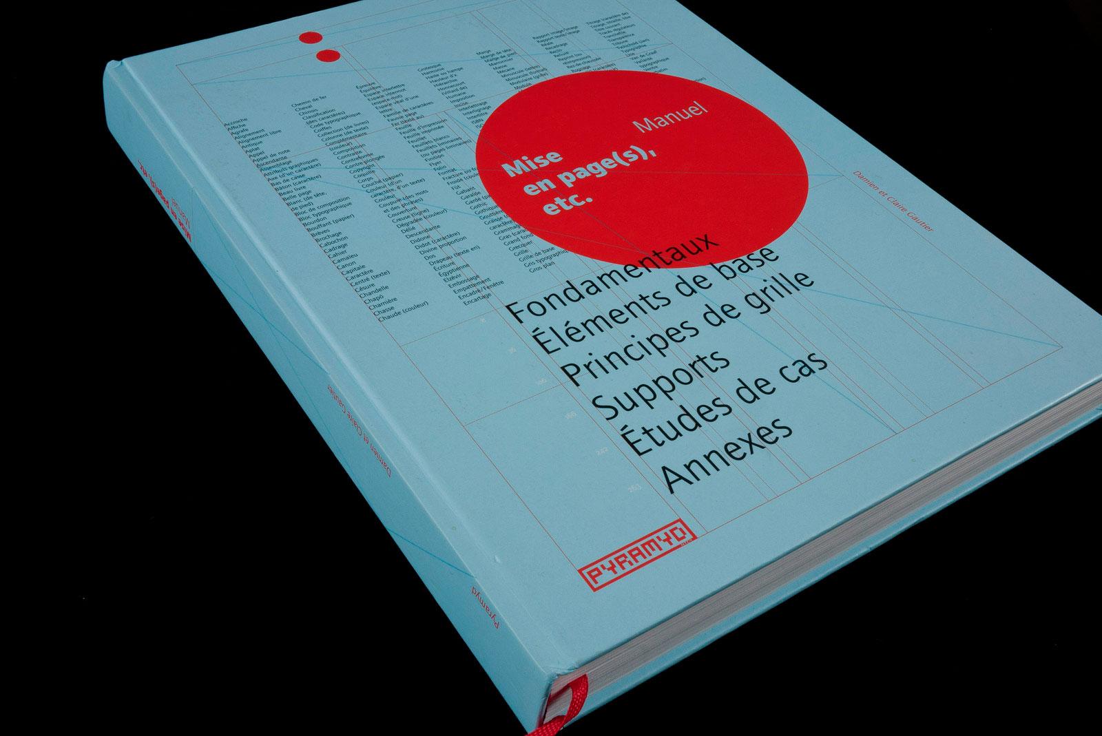 Mise-en-pages-etc-Damien-Gautier-bibliotheque-index-grafik