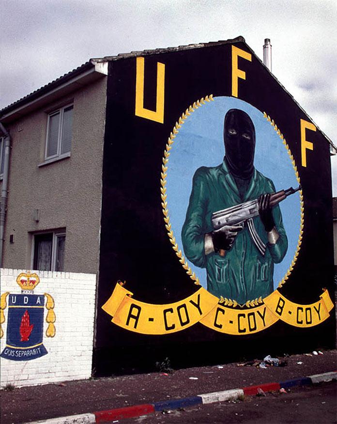 Murals-Irlande-du-Nord-02
