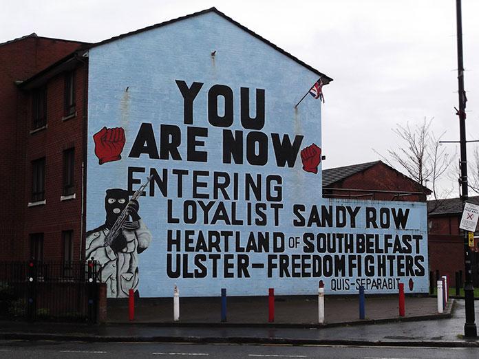 Murals-Irlande-du-Nord-10