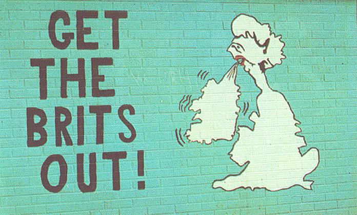 Murals-Irlande-du-Nord-20