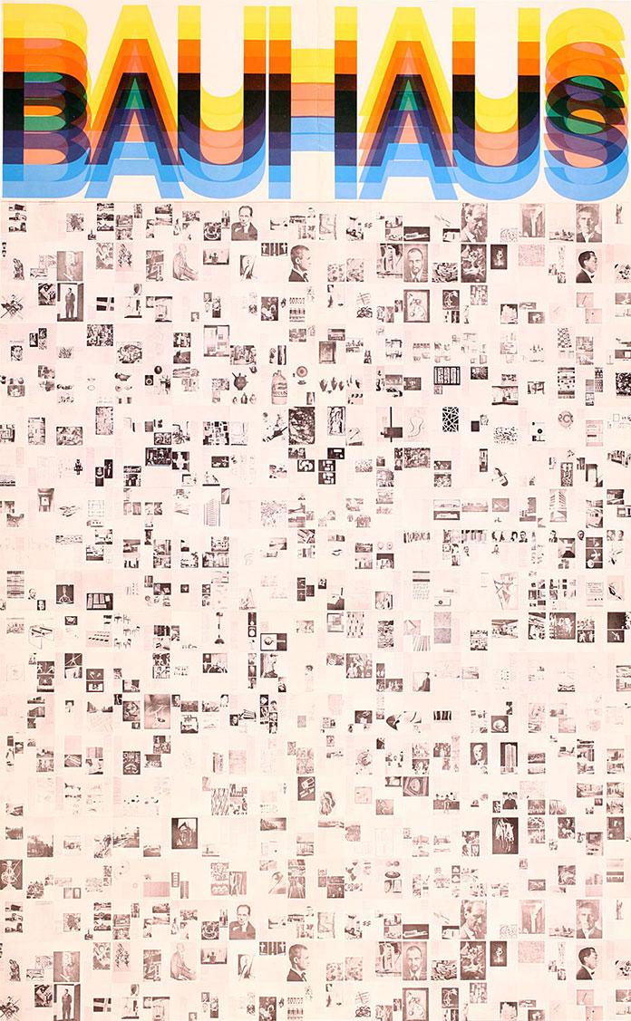 Muriel-Cooper-Bauhaus