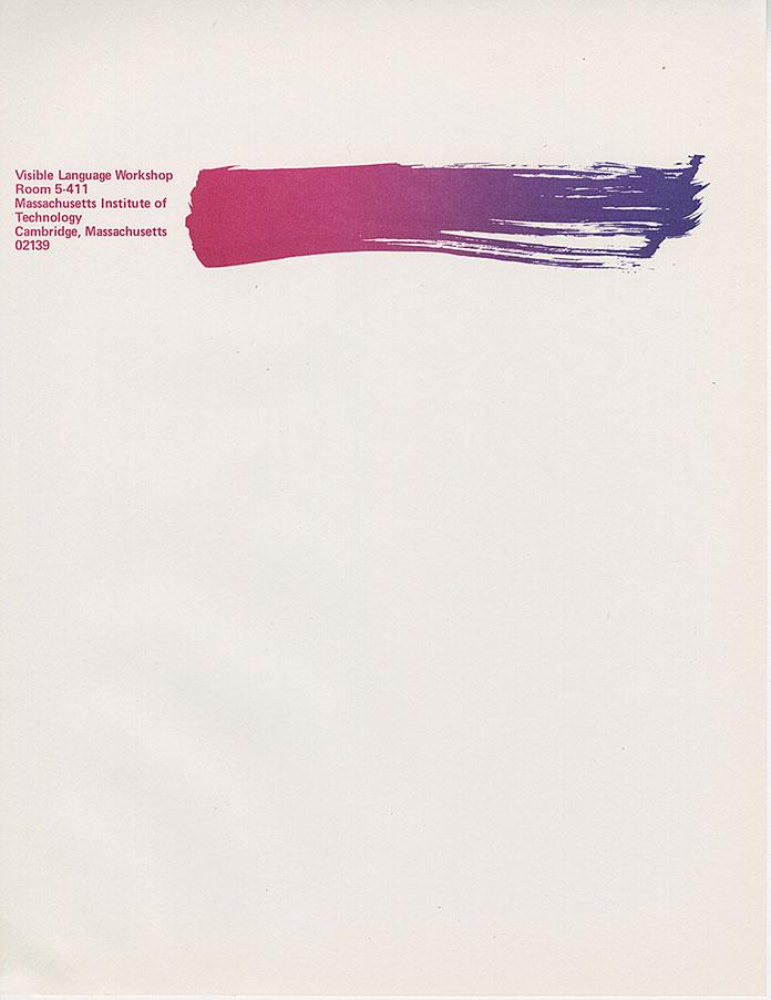 Muriel-Cooper-Visible-Language-Workshop