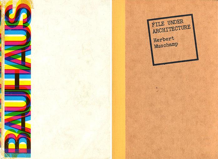 Muriel-Cooper-couverture-mit-press-Bauhaus-1969-file-under-architecture