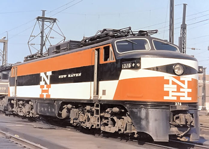 New-Haven-Rail-Road-Logo-between-1952-1955-herbert-matter