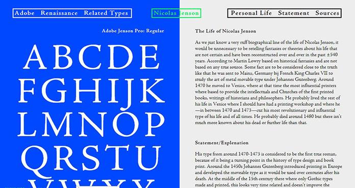 Nicolas-Jenson-SHOW-INFO-site-typographie-Gerrit-Rietveld-Academie